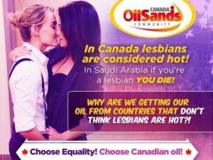 lesbians-are-hot-pro-oilsands--640x480