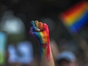 lgbt-pride-rainbow-flag-getty-images-640x480