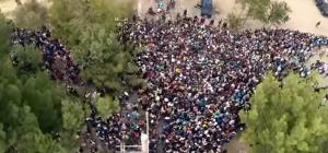 migrant-violence