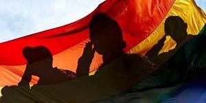 military-gay-transgender-TW
