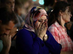 muslims-respond-640x480