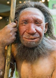 Neanderthals have been extinct for 33,000 years, but George Church, a genetics professor at Harvard Medical School, believes he can bring them back with the help of a surrogate human mother
