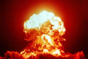 nuclear-arms-race-copy-400x267