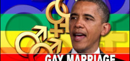The man who promotes the Ordinances of the Amorites/Americans