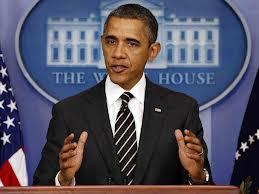 obama-white-house-man-of-sin