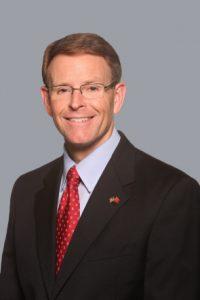 Tony Perkins