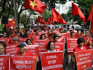 philippines-taiwan-march-against-china-aggression-getty-640x480