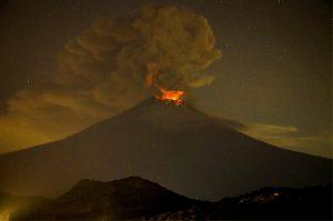 popocatepetl-eruption-mexico-ash-august-2016-1