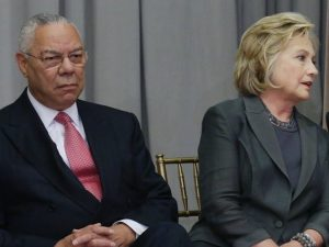 powell-clinton-getty-640x480