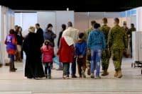 refugees-jordan