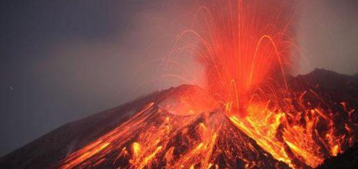 sakurajima_eruption