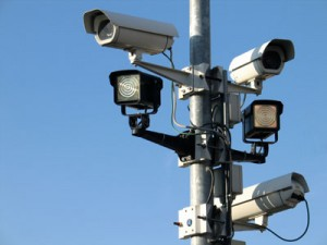 America will be soon be covered with cameras like these