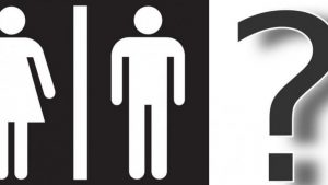 transgender bath