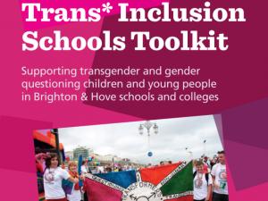 transgender school kit