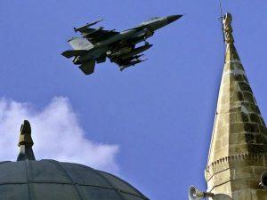 turkish-warplane-640x480