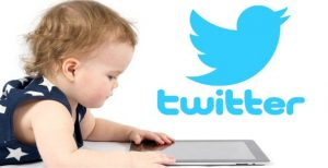 twittergate