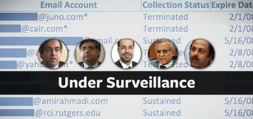 Image result for Imran Awan, his wife Hina, and brothers Abid and Jamal