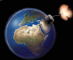 world_bomb2